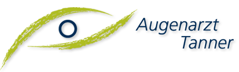 Augenarztpraxis Dr. med. M.A. Tanner AG